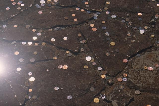 mince na dlazbe